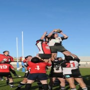 Mallorca 15s - Irish Rugby Tours, Rugby Festivals
