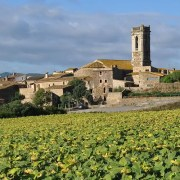 Spectacular Spain - Irish Rugby Tours, Rugby Tours To Spain