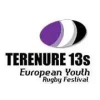 Terenure 13s European Youth Rugby Festival - Irish Rugby Tours, Rugby Tours To Dublin
