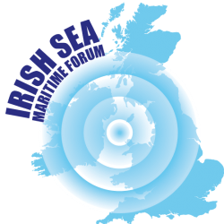 Irish Sea Maritime Forum