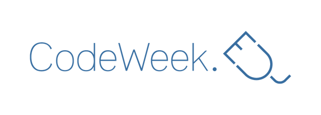 EU Code Week