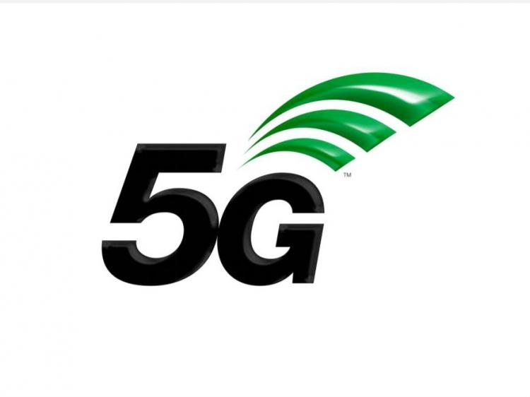 5G Imagine