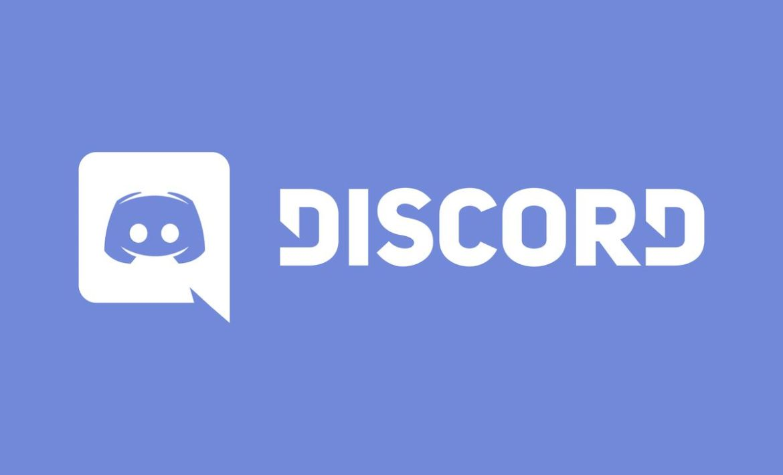 IrishTech Discord