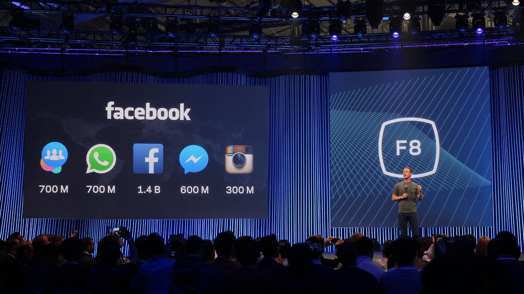 Facebook dating service halted