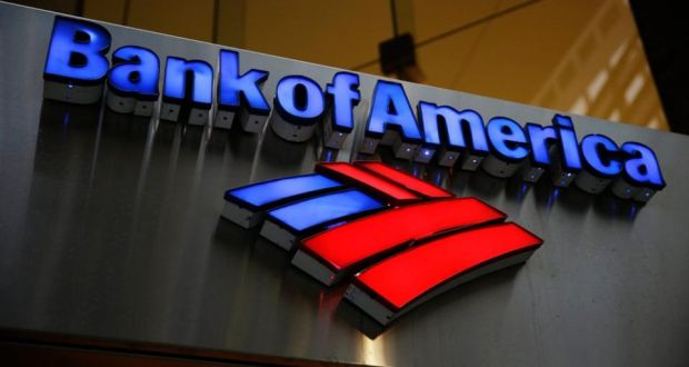 Officials familiar with the deal say Bank of America  has reached a record $17 billion settlement with federal and state authorities over its role in the sale of mortgage-backed securities in the run-up to the 2008 financial crisis.
