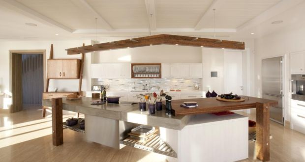 Ikea Kitchen Planner Tool Uk