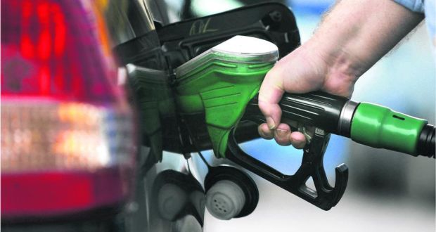 Image result for FUEL IRELAND