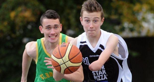 Image result for basketball teenager