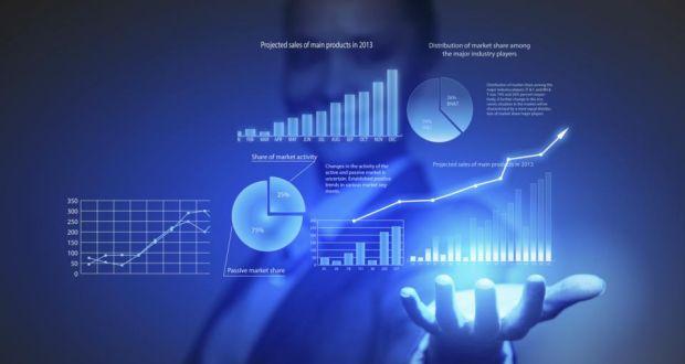digital media market research
