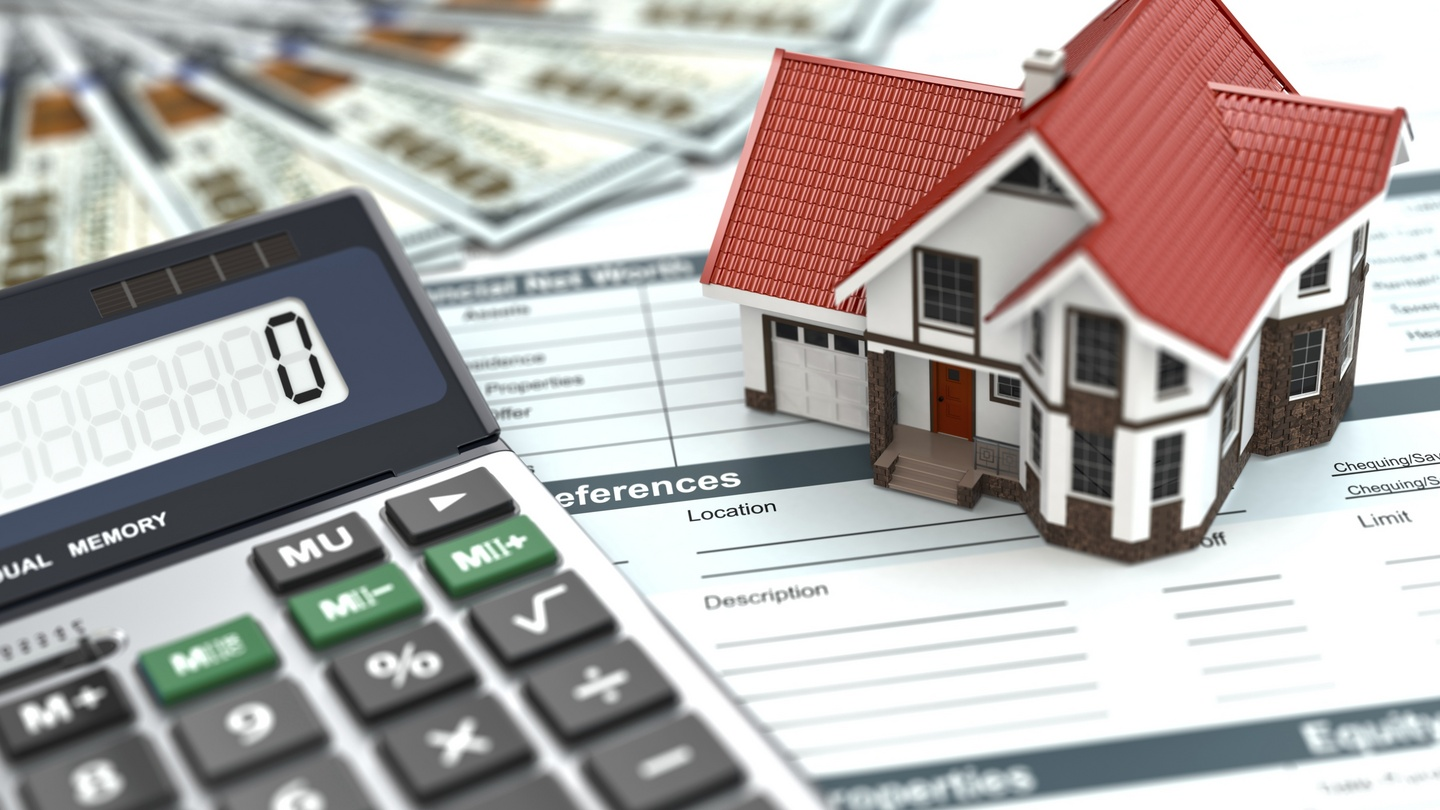 Image result for CSO to revise property price index to include cash purchases