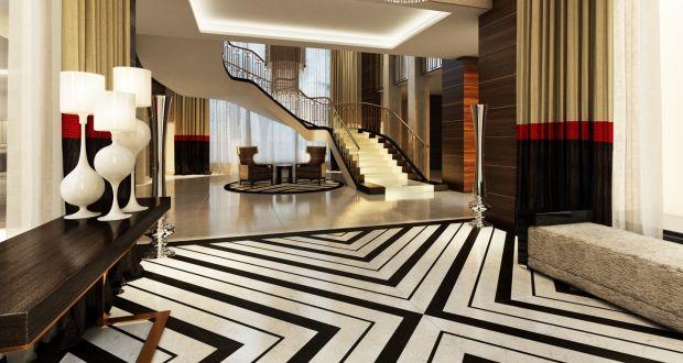 How Much Do Interior Designers Cost In Dubai Brokeasshome Com