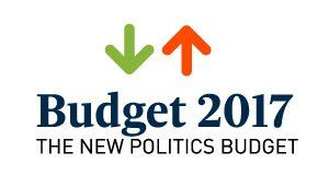 Image result for Welfare and pension increases to be announced in budget