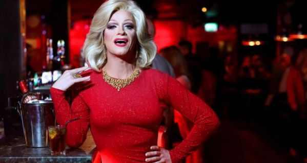 Image result for panti bliss