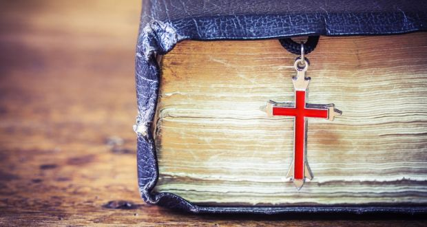 Do Teachers Really Need A Certificate In Religious Studies