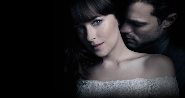Sub Fifty Shades Of Grey Fifty Shades Darker 2017 English