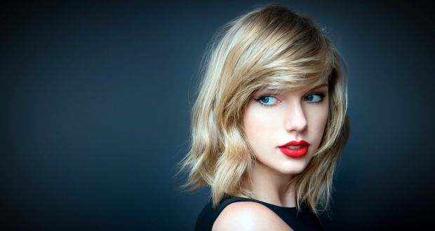 Taylor Swifts Intentions May Be Honourable But Tangled Up Within This Complicated Web Of Victimhood And
