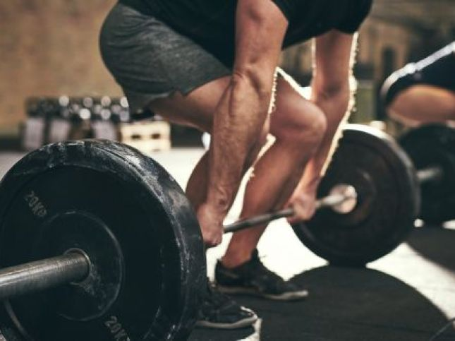 5 Things To Do Immediately About reddit steroids