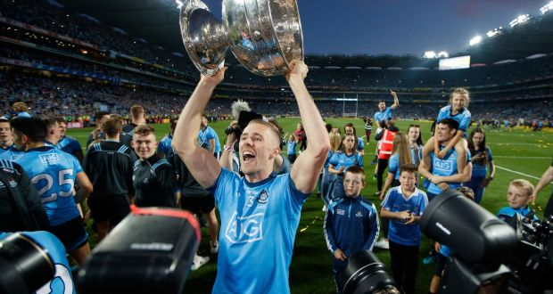 All-Ireland Senior Football Championship 2020: Our writers' and pundits' predictions