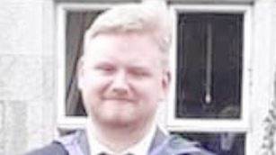 Gardaí believe that Mark O'Sullivan (26) died after being shot by his father and younger brother early on Monday.