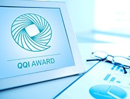 QQI Accredited Courses