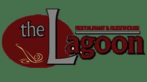 The Lagoon Accommodation Irelands Free Wedding Directory