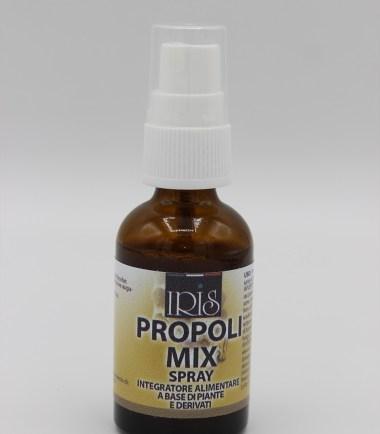 Propoli 2