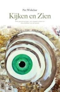 Bookcover: Kijken en zien