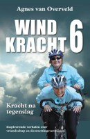 Bookcover: Windkracht 6
