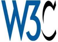 Logo_w3c