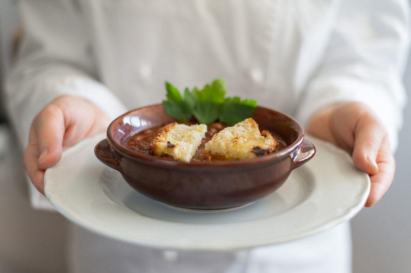 cucina-zuppa