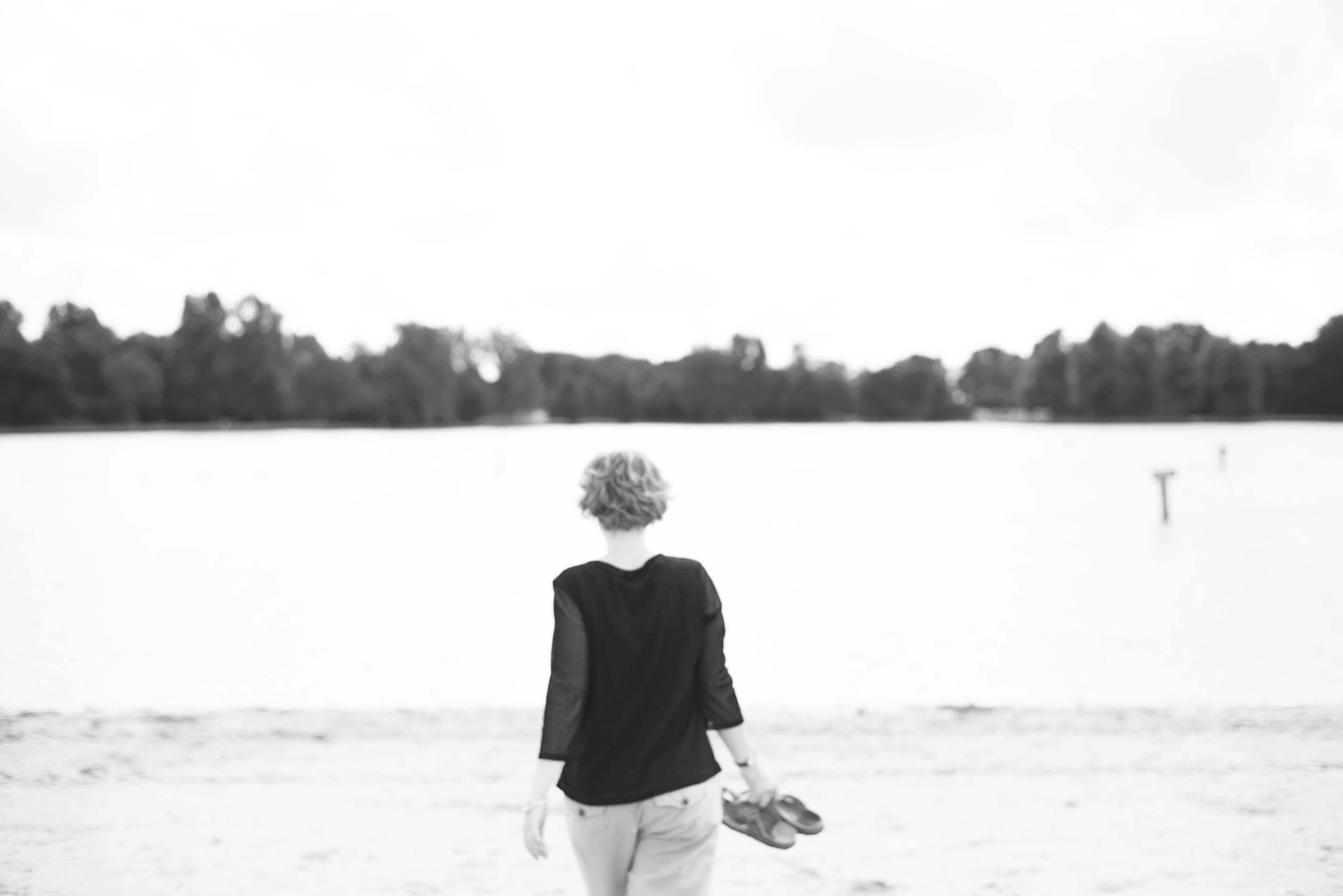 Iris Zaagman Photography