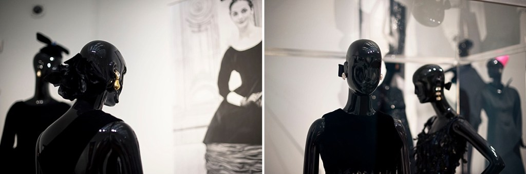 Tentoonstelling: To Audrey with love