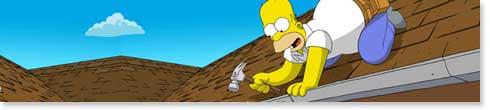 Homer 1