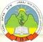Irob Development Association Logo