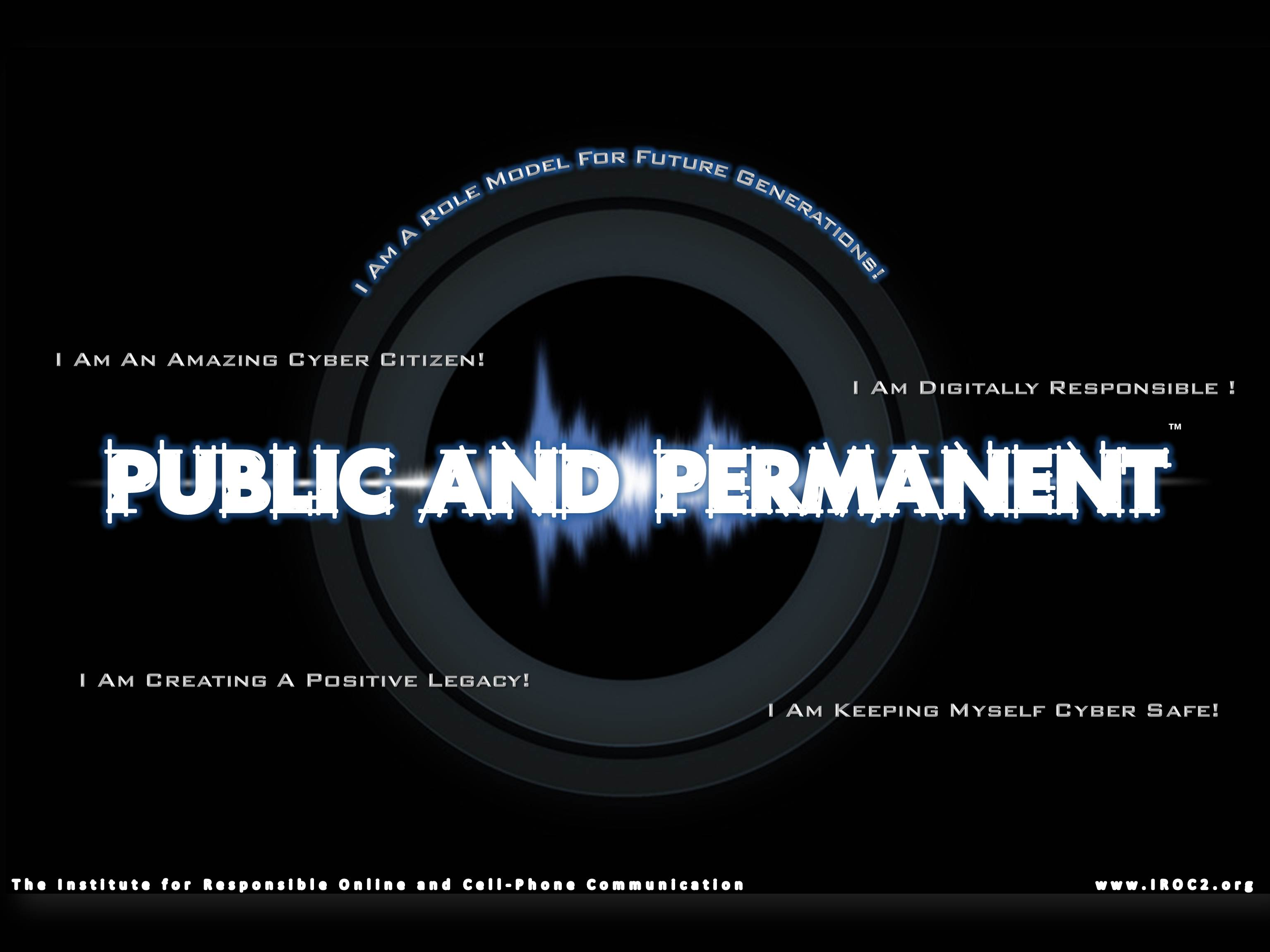 Image result for public and permanent