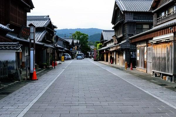 Townscape_oharaimachi