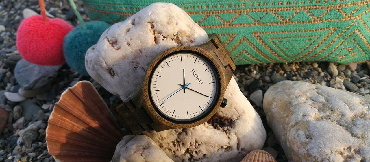 imagen-banner-relojes-madera-hombre-1