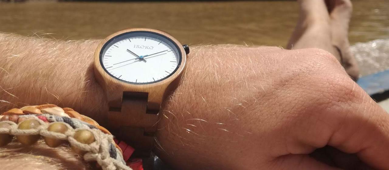 imagen-banner-relojes-madera-hombre-2