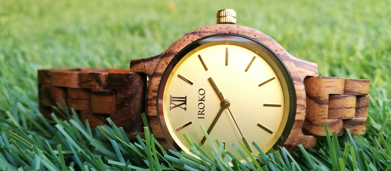 imagen-banner-relojes-madera-mujer-3