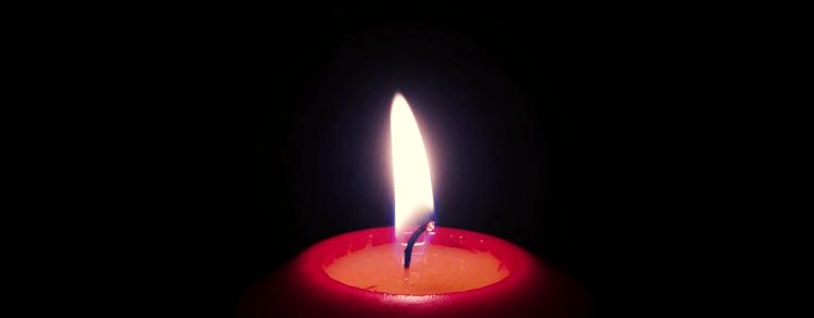 #InkTober – balançoire