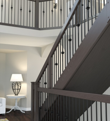 Iron Balusters Usa Wide Shipping – Iron Balusters Usa | Iron Spindles For Sale | Contemporary | Stair | Balcony | Iron Rod | Wrought Iron
