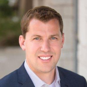 Chad Karnes Investment Analyst