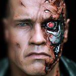 Cyborgs & Recessions
