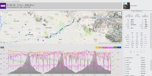 imaz-2016-bike-split-screenshot