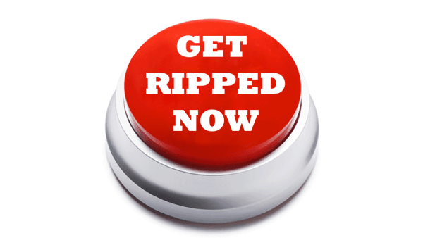 GET-RIPPPED-NOW-BUTTON