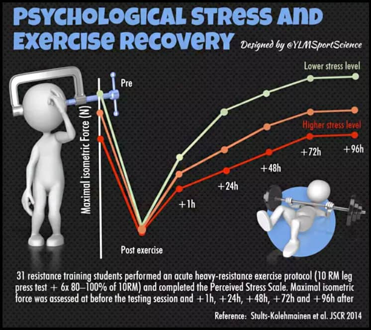 stress-and-recovery