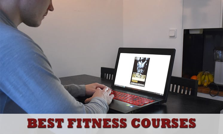 BEST-FITNESS-COURSES