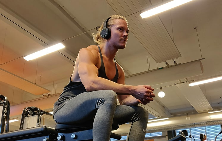 How-many-sets-and-reps-to-do-when-bulking