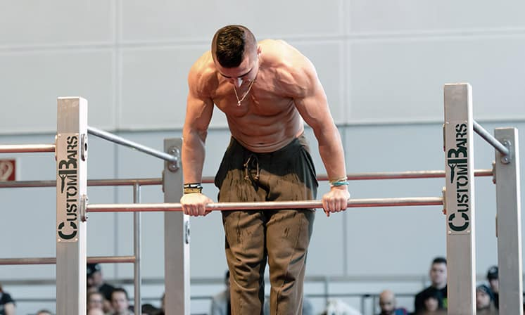 calisthenics-bodyweight-training