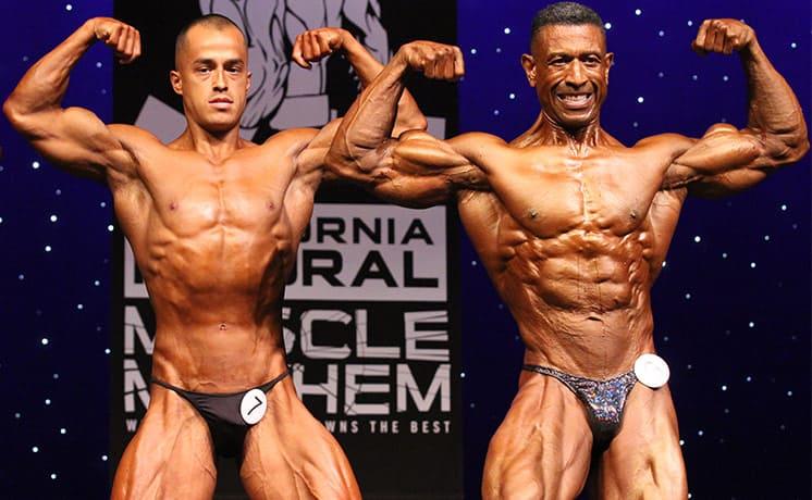 Alberto-Nunez-natural-bodybuilder